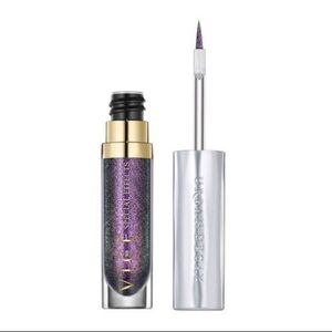 Urban Decay Lip Topcoat-Vice Special Effects